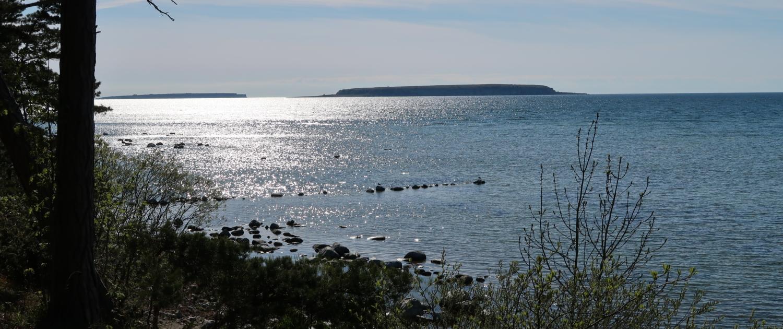 Karlsöarna